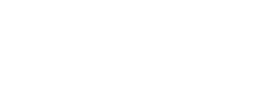 MKG Partners